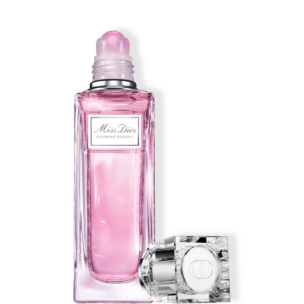 Dior Miss Dior  Blooming Bouquet Roller Pearl EDT 20ml spray