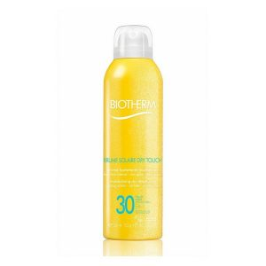 Biotherm Brume Solaire Dry Touch SPF30 Dry Touch Mist 200ml