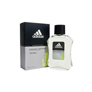 Adidas Pure Game After Shave Lotion 100ml