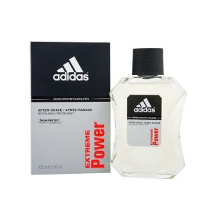 Adidas Extreme Power After Shave Lotion 100ml