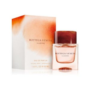 Bottega Veneta Illusione EDP 50ml spray