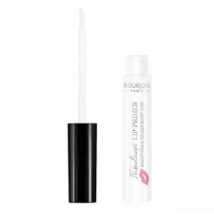 Bourjois Fabuleux Lip Primer 6ml