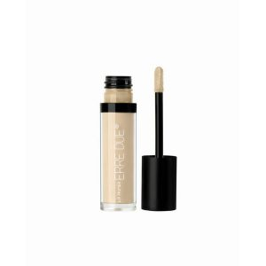 Erre Due Lip Primer 102