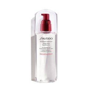 Shiseido Treatment Softener Normal & Combination to Oily Skin 150ml