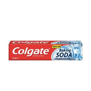 Colgate Baking Soda Toothpaste 75ml