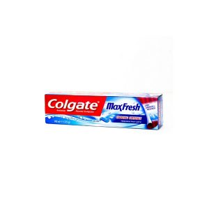 Colgate Max Fresh Cool Toothpaste 100ml