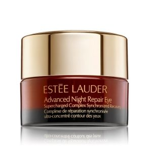 Estee Lauder Advanced Night Repair Eye Supercharged Complex Synchronized Recovery 5ml