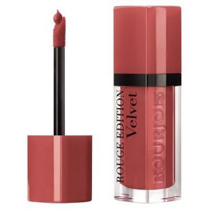 Bourjois Rouge Edition Velvet Lipstick 7.7ml