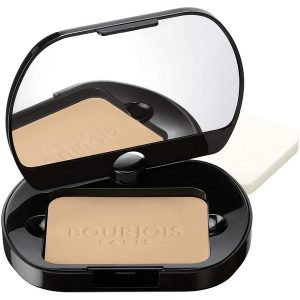 Bourjois Silk Edition Compact Powder 9gr