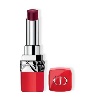 Christian Dior Ultra Rouge Lipstick 3.5gr (Limited Edition)