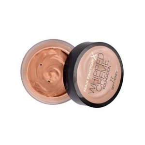 Max Factor Whipped Cream Foundation 18ml