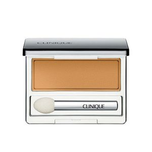 Clinique All about Shadow Single Eyeshadow 2.2gr