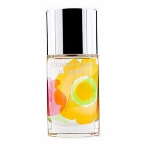 Clinique Happy in bloom woman edp 30ml v.
