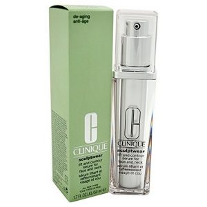 Clinique 3d lift&contour serum 50ml
