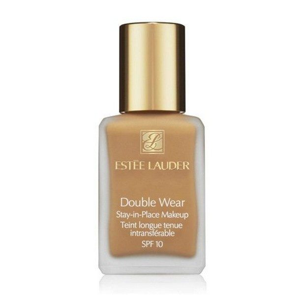 Estee Lauder Double Wear Stay-in-Place SPF10 Make up  30ml