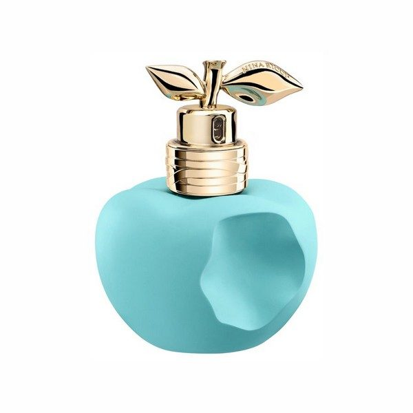 Nina Ricci Les Sorbets de Luna EDT 50ml spray
