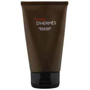 Hermes Terre Shaving Cream 150ml