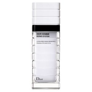 Dior Homme Dermo System After Shave Lotion 100ml