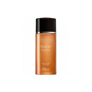 Dior Bronze Self-Tanning Natural Glow Oil 100ml