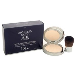 Christian Dior Diorskin Nude Air Powder 10gr