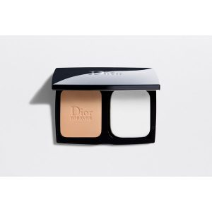 Christian Dior Diorskin Forever Extreme Control Perfect Powder 10ml