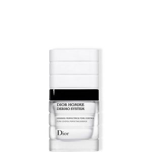 Dior Homme Dermo System Pore Control 50ml