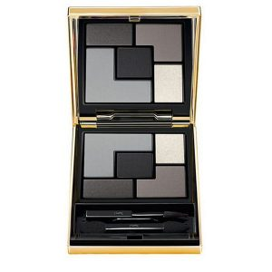 YSL Couture Palette 5 color Eyeshadow 5gr