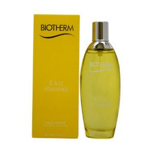 Biotherm Eau vitaminee edt 100ml