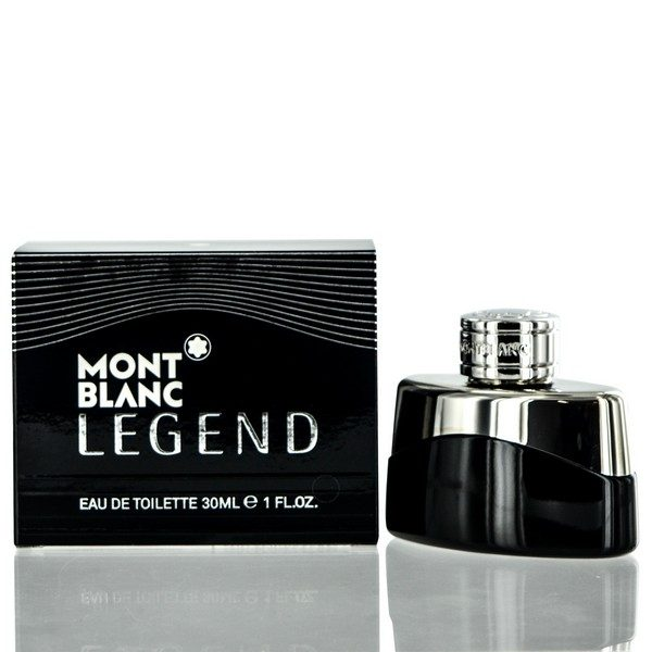 Mont Blanc Legend EDT 30ml spray