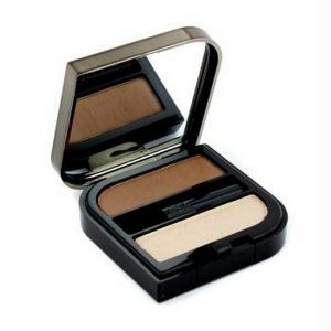 Helena Rubinstein Wanted Eyes Color Duo 2x 1.3gr