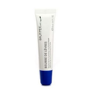 Biotherm smoothing lip balm 13ml