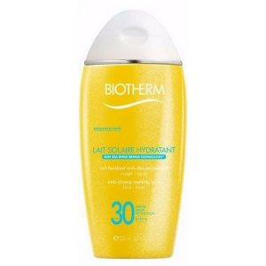 Biotherm Lait solaire spf30 face&body 200ml