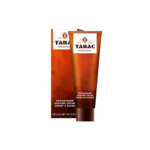 Maurer & Writz Tabac Original Shaving Cream 100ml