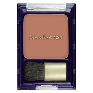 Max Factor Flawless Perfection Blush 5.5gr