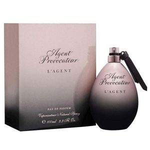 Agent Provocateur L'agent EDP 100ml spray