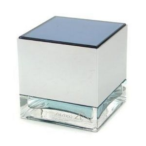 Shiseido Zen Man Edt 50ML V.