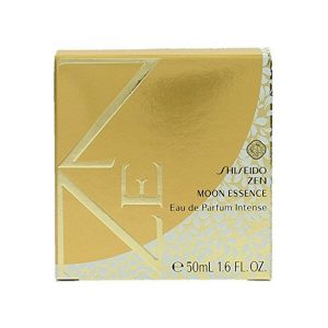 Shiseido Zen Moon Essence Intense Woman Edp 50ML V.