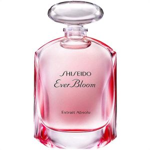 Shiseido Ever Blue Extrait Absolu Woman Edp 20ML V.