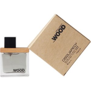 Dsquared2 He Wood EDT 30ml spray