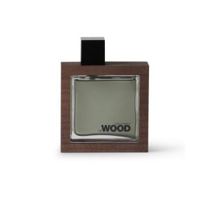 Dsquared2 He Wood Rocky Mountain EDT 50ml spray