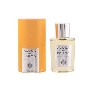 Acqua Di Parma Assoluta woman/homme edc100ml v.