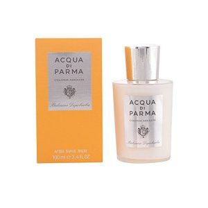 Acqua Di Parma Assoluta after shave balm 100ml