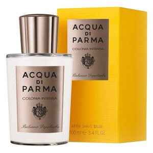 Acqua Di Parma Intensa after shave balm 100ml