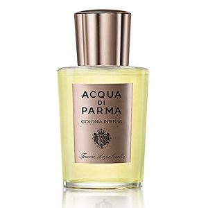 Acqua Di Parma Intensa after shave lotion 100ml