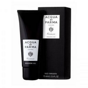 Acqua Di Parma Colonia Essenza after shave balm 75ml