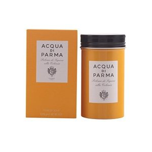Acqua Di Parma powder soap 120gr