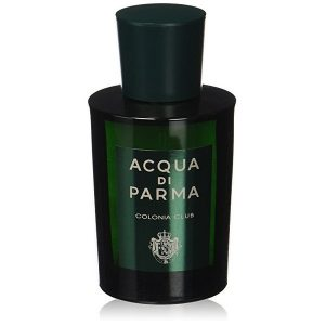 Acqua Di Parma Colonia Club woman/homme edc100ml v.