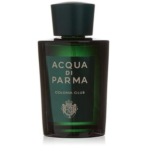 Acqua Di Parma Colonia Club woman/homme edc180ml
