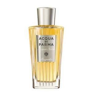 Acqua Di Parma Acqua Nobile Magnolia woman edt125ml v.