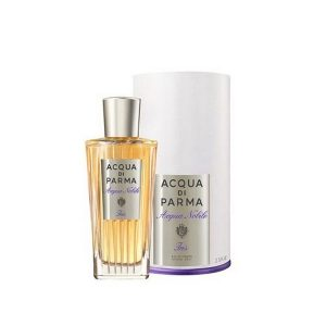Acqua Di Parma Acqua Iris Nobile woman edt75ml v.